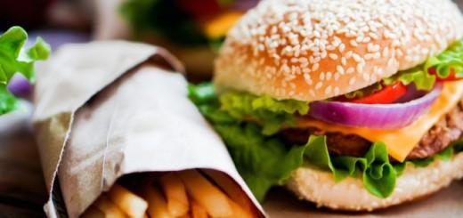 fast-food-798×310