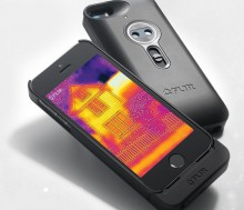 flir 220x189 Flir Systems launches developer program for its iPhone thermal camera