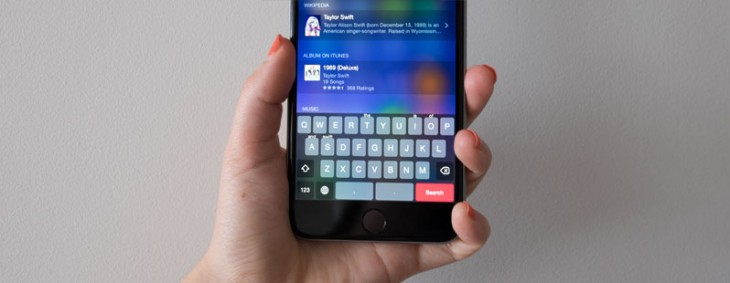 keyboard 2 730x283 65 of the best iOS apps launched in 2014