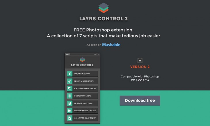 layrs 730x438 40 free resources every designer should know