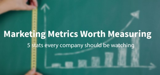 metricsstats