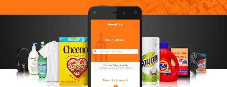 prime now 730x280 65 of the best iOS apps launched in 2014