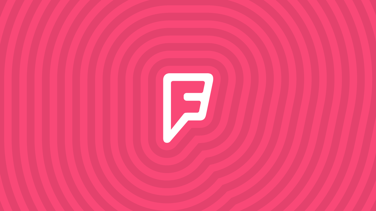 Foursquare leverages its geolocation technology with Location Cloud and Places