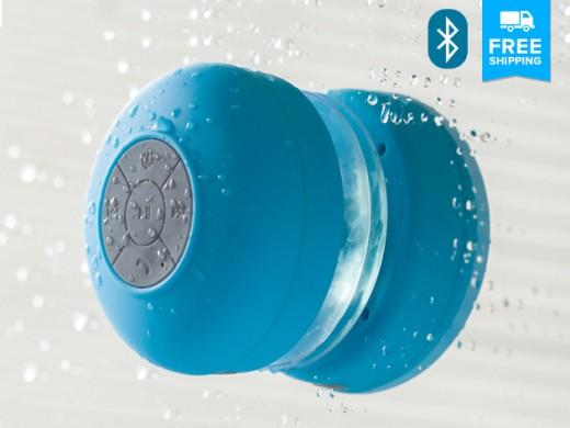 redesign speaker mf123 520x390 The top gadget deals of 2014