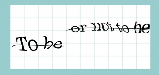 CAPTCHA - shutterstock http://ift.tt/1vLeXH6