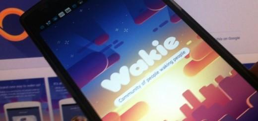 wakie_feat