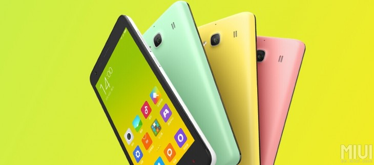 104138agairh4apyrcan5n 730x322 Xiaomi announces the $112 Redmi 2 smartphone, a tweaked version of the popular Redmi 1S