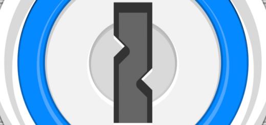 1Pi-icon-1024-845×321