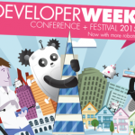 20141110104409 devweeknewtop3 150x150 10 tech conferences around the world to attend in 2015