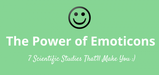 7-reasons-to-use-emoticons-800×400
