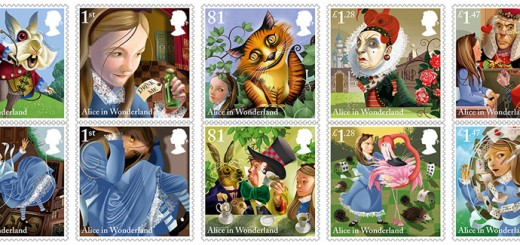 Alice-in-Wonderland-Stamps-1040