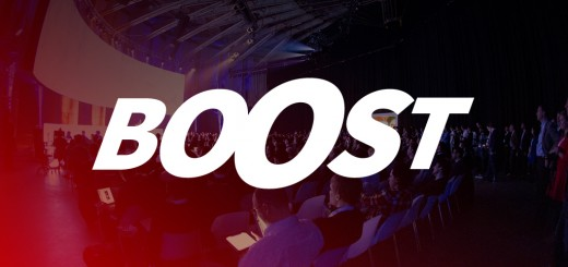 Boost-blog-image