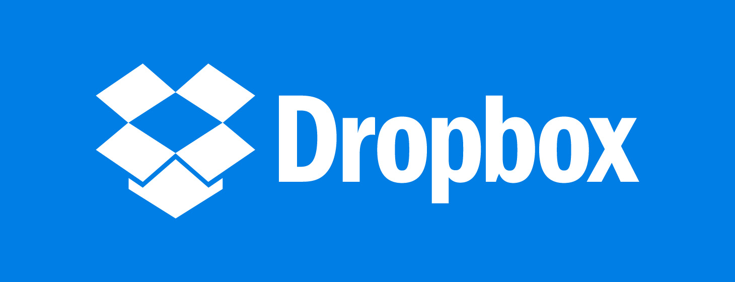 Dropbox android find