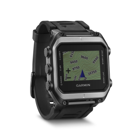 Garmin D2 Pilot Watch Review besides 28455462 as well 191097 together with Best Running Watch For Women 2015 2016 moreover 302196338627. on gps rate monitor watch garmin