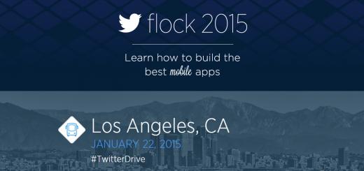 Flock_twitter