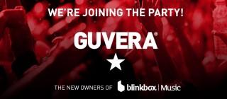 Guvera Blinkbox