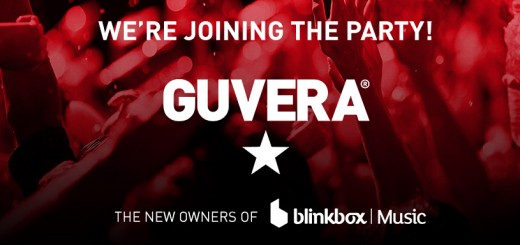 Guvera Blinkbox