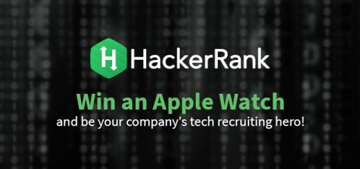 HackerRanks_blog