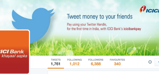 ICICIBank_Twitter