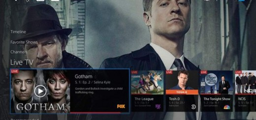 PlayStation-Vue-screenashot-2-730×410