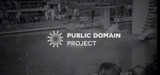 Pond5_PDP