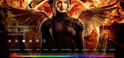 TV_HungerGames_CES2015