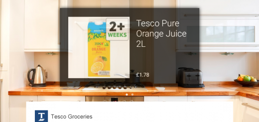 Tesco_feat