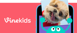 VineKids_BlogImage