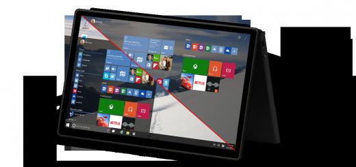 Windows10_Continuum-1C