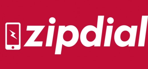 ZipDial