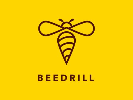 beedrill-450