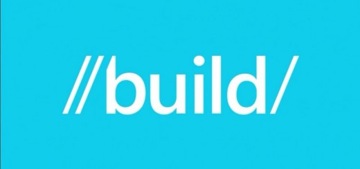 build-conference