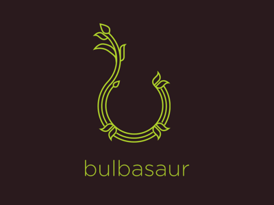 bulbasaur-400