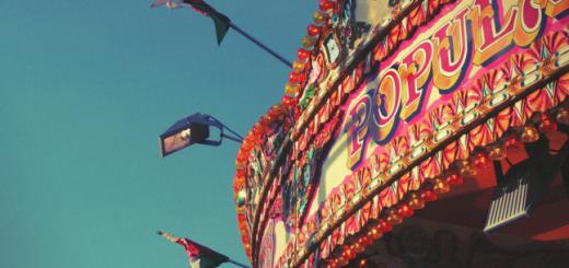 carousel-2-786x3051