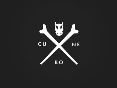 cubone-400