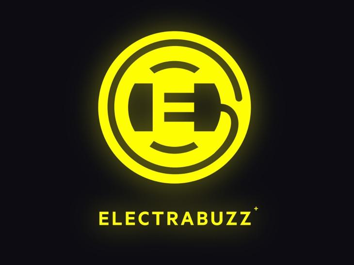 ebuzz4-730
