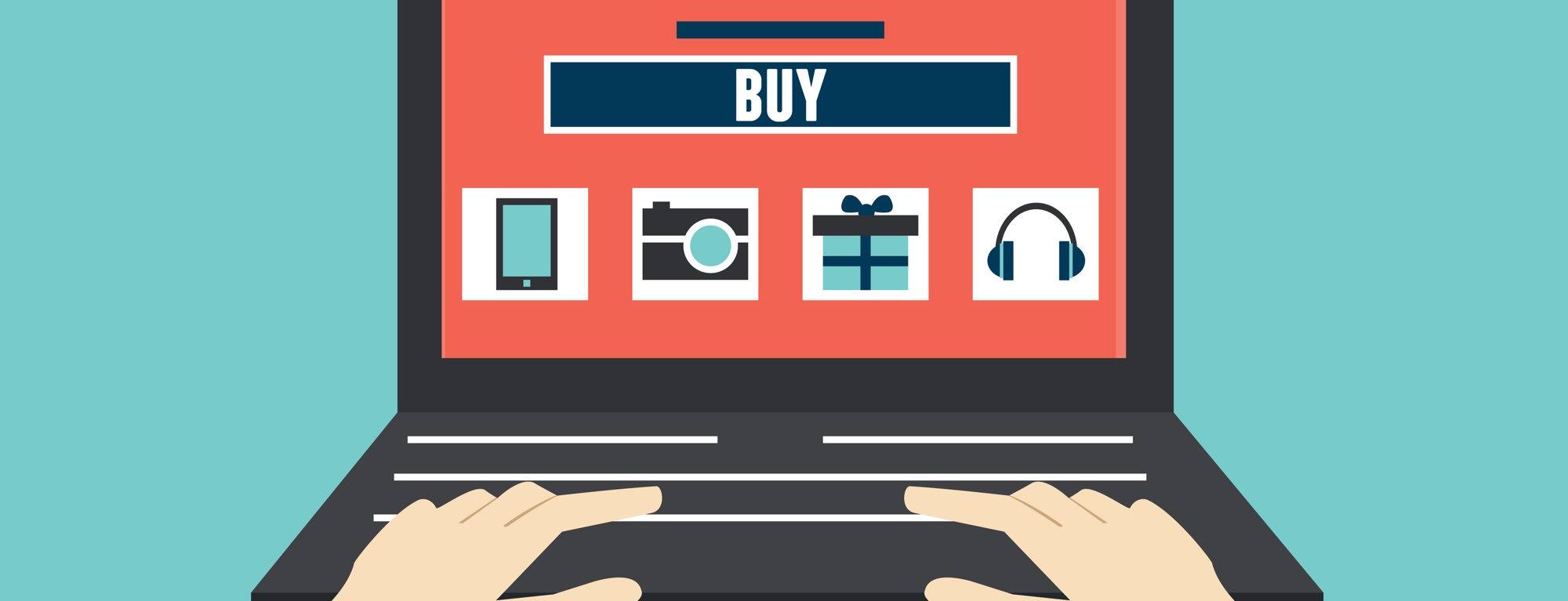 the state of e commerce in 2015