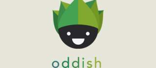 oddish-400