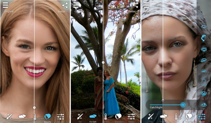 perfect11 730x428 Perfectly Clear photo editor upgrade for Android boosts beautify and camera features
