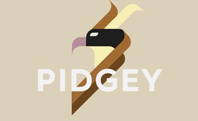 pidgey-400