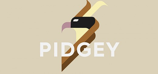 pidgey-pokemon-large