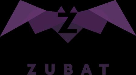 pkzubat-449