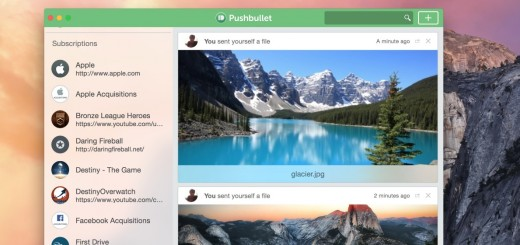 pushbullet_edition