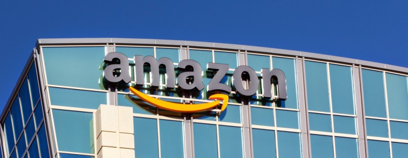Amazon has filed its first ever lawsuit over fake product reviews