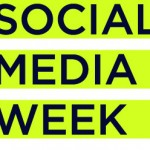 social media week 150x150 10 tech conferences around the world to attend in 2015