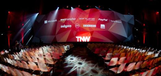 tnw-main-area