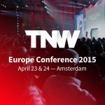 tnwconference 150x150 10 tech conferences around the world to attend in 2015