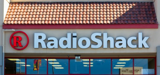 0202_radioshack