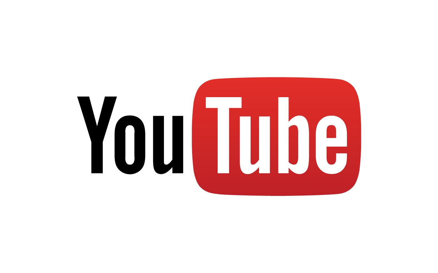 Report: Google's placing its own bet on mobile livestreaming with YouTube Connect