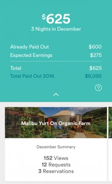 0220 airbnb2 220x362 Airbnb launches new dashboard and updated app for hosts